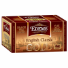 EDEMS ENGLISH CLASSIC GOLD