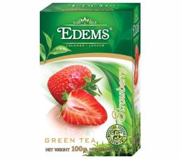 EDEMS STRAWBERRY