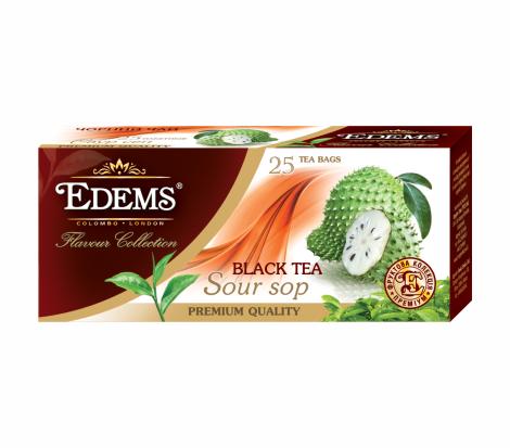 EDEMS SOURSOP