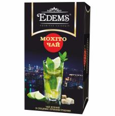 EDEMS MOJITO TEA