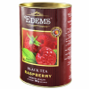 EDEMS RASPBERRY BLACK TEA