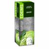 EDEMS SOURSOP FLAVORED GREEN TEA IN TEA BAGS