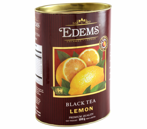 EDEMS LEMON