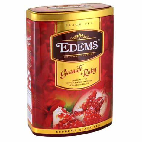 EDEMS GRANATE RUBY