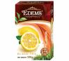 EDEMS LEMON