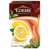 EDEMS LEMON FLAVORED BLACK TEA