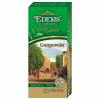 EDEMS GUNPOWDER TEA IN TEA BAGS