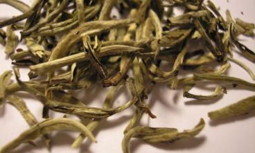 Байховий чай - це ...