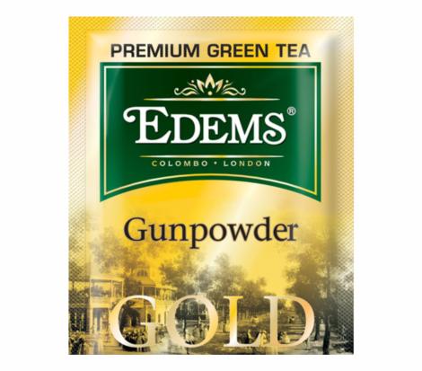 EDEMS GUNPOWDER GOLD