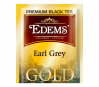 EDEMS EARL GREY GOLD