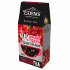 EDEMS BARBERRY HIBISCUS