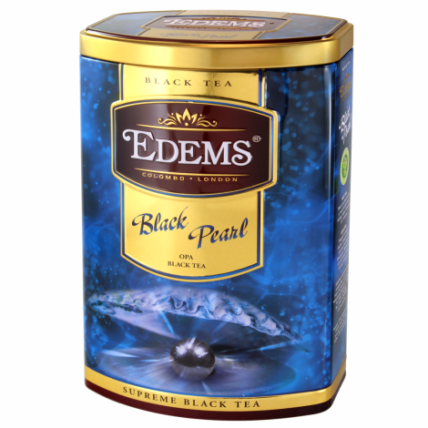 EDEMS BLACK PEARL