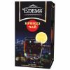 EDEMS BRANDY TEA