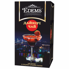 EDEMS DAIQUIRI TEA