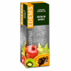 EDEMS MULTIFRUIT FLAVORED GREEN TEA IN TEA BAGS